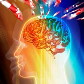 Психолстимуляторы и ноотропы со стимулирующим эффектом.